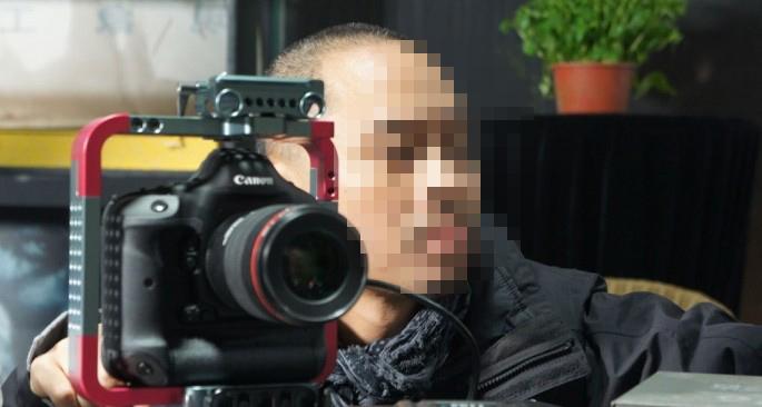 那么如何去取舍摄像机跟单反呢?这样的话是根据场合以及对画质的